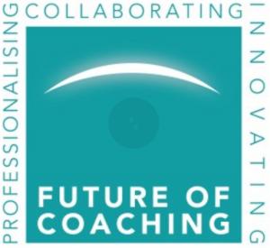 Future of Coaching Image
